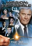 Mission Impossible: The 88 TV Season
