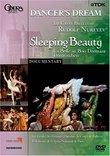 Dancer's Dream: The Great Ballets of Rudolf Nureyev - Sleeping Beauty