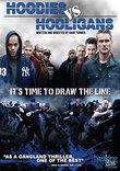 Hoodies Vs Hooligans