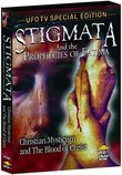 Stigmata and the Prophecies of Fatima: Christian Mysticism and the Blood of Christ