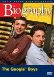 Biography - The Google Boys