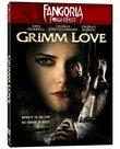 Fangoria FrightFest Presents - Grimm Love