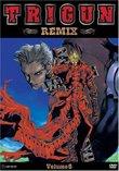 Trigun - Remix (Vol. 6)