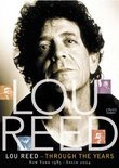 Lou Reed: Through the Years: New York 1983 - Spain 2004