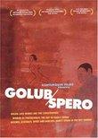 Golub/Spero