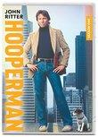 Hooperman Season 1