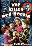 Who Killed Doc Robbin