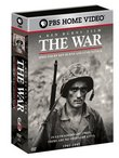 The War - A Film By Ken Burns and Lynn Novick