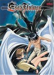 Escaflowne: The Perfect Collection