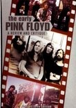 The Early Pink Floyd A Review and Critique