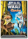 Star Wars Animated Adventures - Ewoks (The Haunted Village / Tales from the Endor Woods)