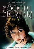 Social Secretary (Silent)