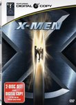 X-Men (+ Digital Copy)