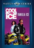 Cool as Ice (Universal Vault Series)