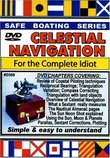 Celestial Navigation for the Complete Idiot