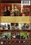 The Librarians: The Complete Series