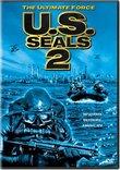 US Seals 2