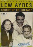 The Secret of Dr. Kildare