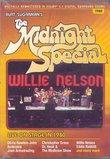 Midnight Special 1980