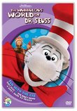 The Wubbulous World of Dr. Seuss: Fun with the Cat