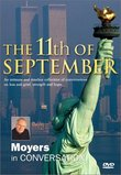 The 11th of September - Bill Moyers in Conversation