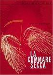 La Commare Secca - Criterion Collection