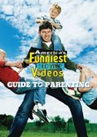 America's Funniest Home Videos: Guide To Parenting