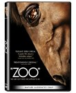 Zoo (Widescreen)