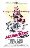 Marauders, The