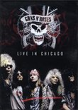 Guns N Roses: Live in Chicago
