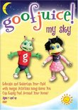 Goof Juice: My Sky