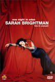 Sarah Brightman - One Night in Eden
