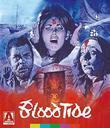 Blood Tide (1982) [Blu-ray]