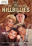 Best of Beverly Hillbillies (B&W)