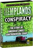 Hemplands Conspiracy - The Story of America's Most Controversal Crop