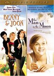 Man in the Moon / Benny and Joon