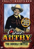 The Gene Autry Show - Gold Dust Charlie