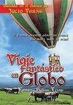 Viaje Fantastico en Globo