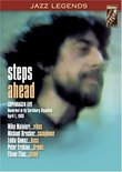 Steps Ahead: Copenhagen Live 1983