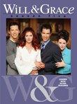 Will & Grace - Season Five