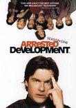 Arrested Development - Season One