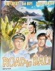Road To Bali [Slim Case]
