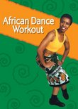 African Dance Workout with Debra Bono
