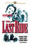 Last Ride, The (1944)