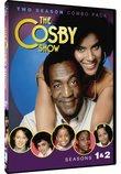 Cosby Show - Season 1 & 2