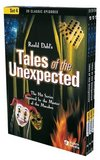 Tales of the Unexpected, Set 4