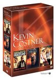 Kevin Costner Selection: 3000 Miles to Graceland/Robin Hood: Prince of Thieves/Tin Cup