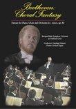 Beethoven - Choral Fantasy