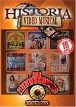 Los Historia Video Musical: Los Horoscopos de Durango