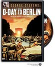 George Stevens - D-Day to Berlin